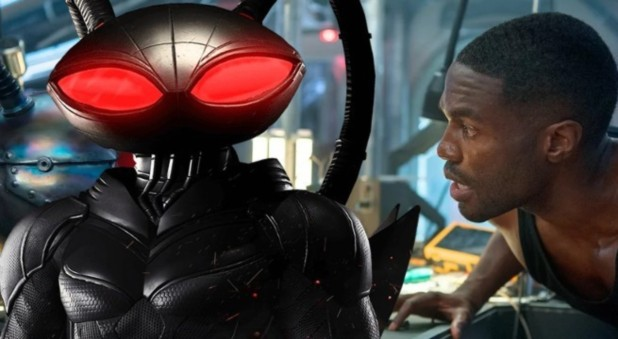 black-manta-aquaman-first-look-1115997-1280x0