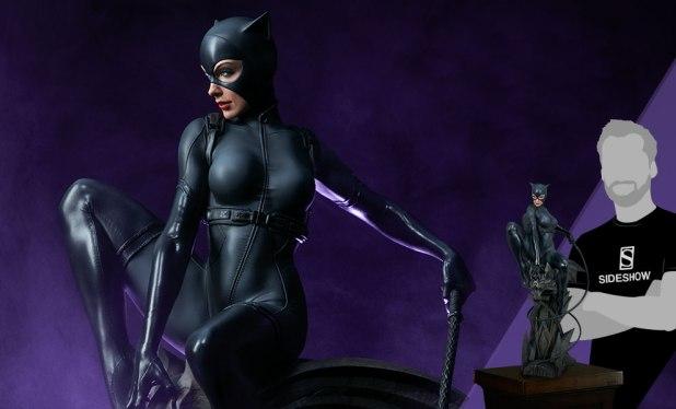 dc-comics-catwoman-premium-format-figure-sideshow-feature-3006781