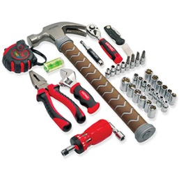 kjhi_marvel_thor_hammer_toolbox_parts