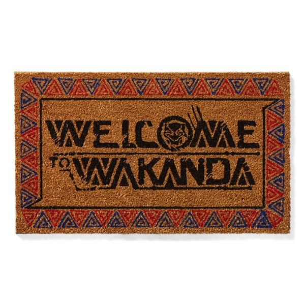 ktpu_marvel_welcome_wakanda_door_mat.jpg
