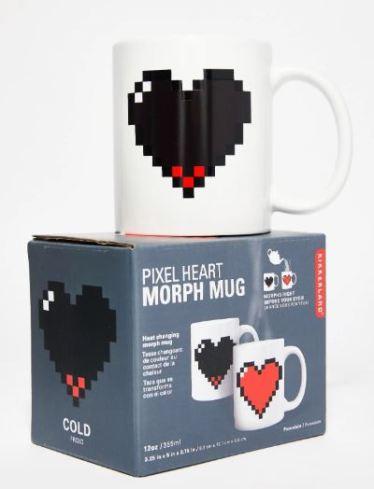 morph mug