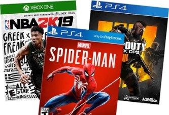 pol-game-sale-EVN-124645-1209-56674.jpg
