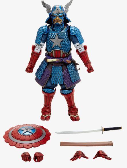 samuraicap1