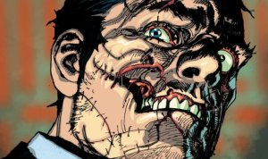 jigsaw-marvel-comics-1151958