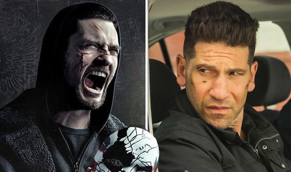 the-punisher-season-2-review-jon-bernthal-frank-castle-billy-russo-jigsaw-1073928
