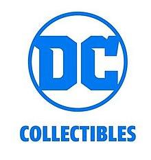 220px-DC_Collectibles_Logo