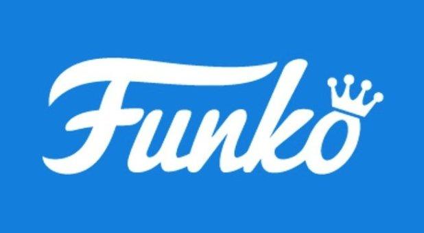 funko-logo-top-1084672