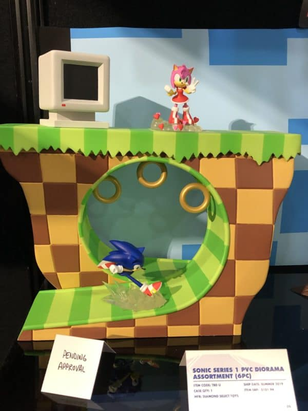 2019's Hottest Toys & Games on Display at Toy Fair New York