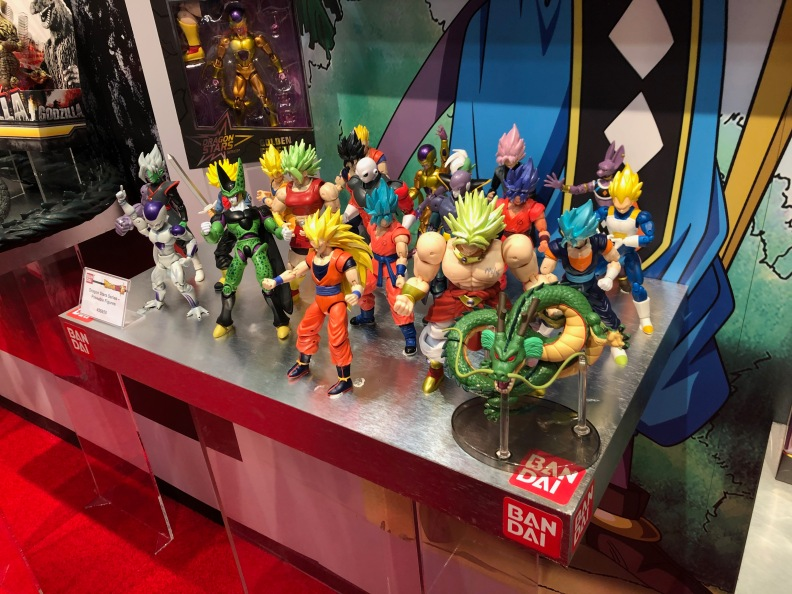 2019 S Hottest Toys Games On Display At Toy Fair New York