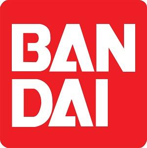 new+bandai-logo