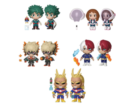 Toy_Fair_New_York_Reveals_My_Hero_Academia_Funko_1_large