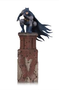 Bat_Family_MP_Batman_v01primary_5b3bcc7dcb0199.50291287