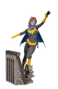 BatFamily_MP_Batgirl_v01primary_5b9306583664f7.25082162
