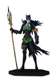 Dark_Nights_Metal_Batman_The_Drownedprimary_5c17f0e5034354.41525811