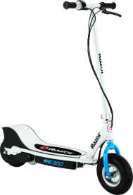 E300 Electric Scooter $226.99 - $342.99