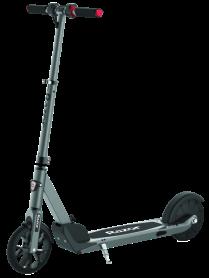 E Prime Electric Scooter $419.99