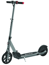 E Prime Electric Scooter $419.99