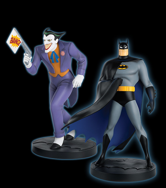 first_prize-mega_batani_bat_and_joker