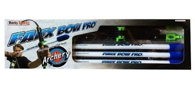 marky_sparky_faux_bow_pro_archery_toy_bow