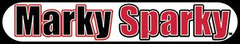 MST-Logo-2017-350