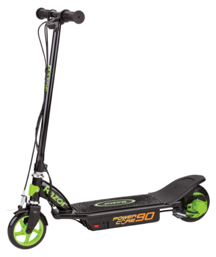 Power Core 90 Electric Scooter $114.99