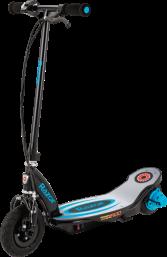 Power Core E100 Electric Scooter Aluminum Deck $143.64 - $159.99