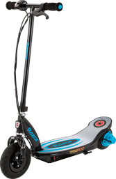 Power Core E100 Electric Scooter Aluminum Deck $143.64 - $159.99