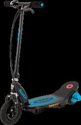 Power Core E100 Electric Scooter $159.99