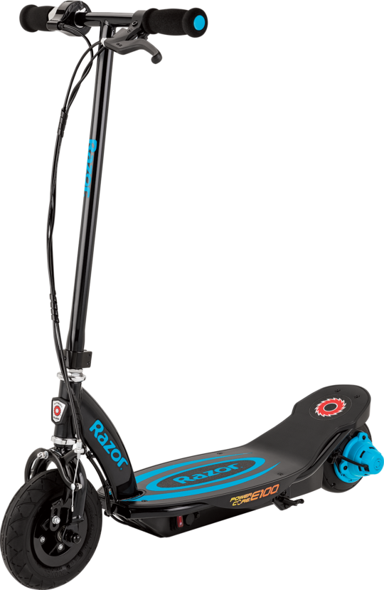 Power Core E100 Electric Scooter $159.99
