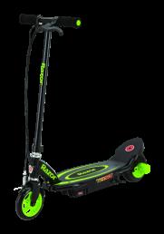 Power Core E90 Electric Scooter $109.00