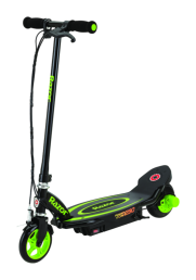 Power Core E90 Electric Scooter $109.00