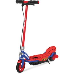 Spider-Man Power Core E90 Electric Scooter