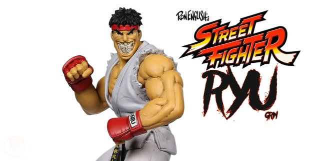 Street-Fighter-RYU-GRIN-By-Ron-English-x-MINDstyle-x-CAPCOM-1024x536