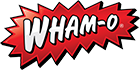 wham-o-logo-7