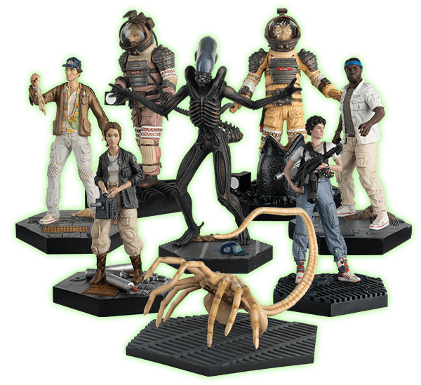 prize-1-complete-1979-alien-bundle