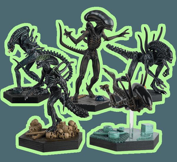 prize-2-xenomorph-bundl