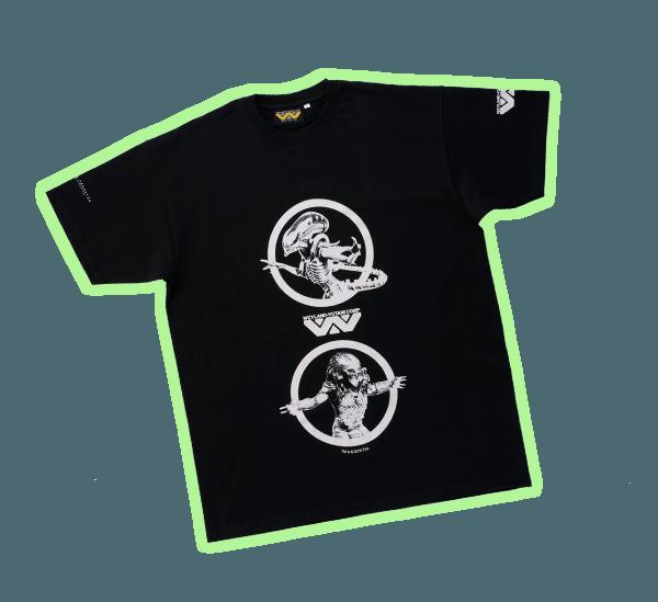 prize-3-t-shirt