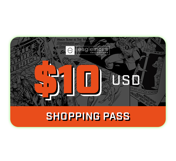 prize-4-10-shopping-pass
