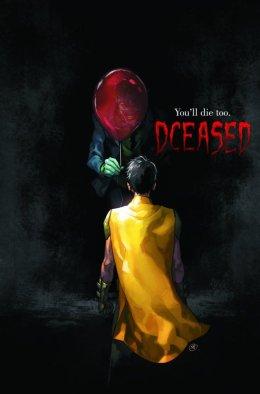 dceased-1