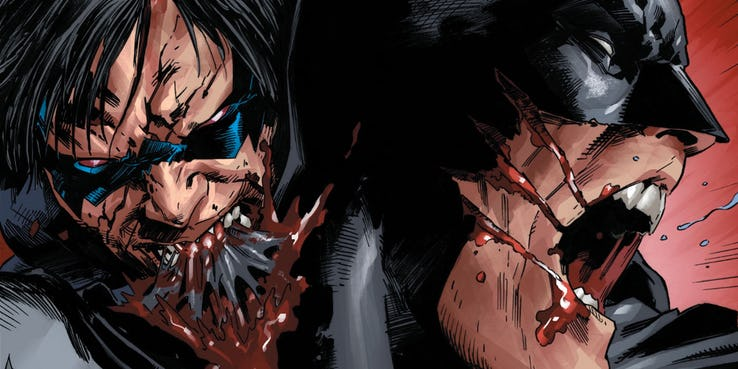 dceased-nightwing-bite-batman