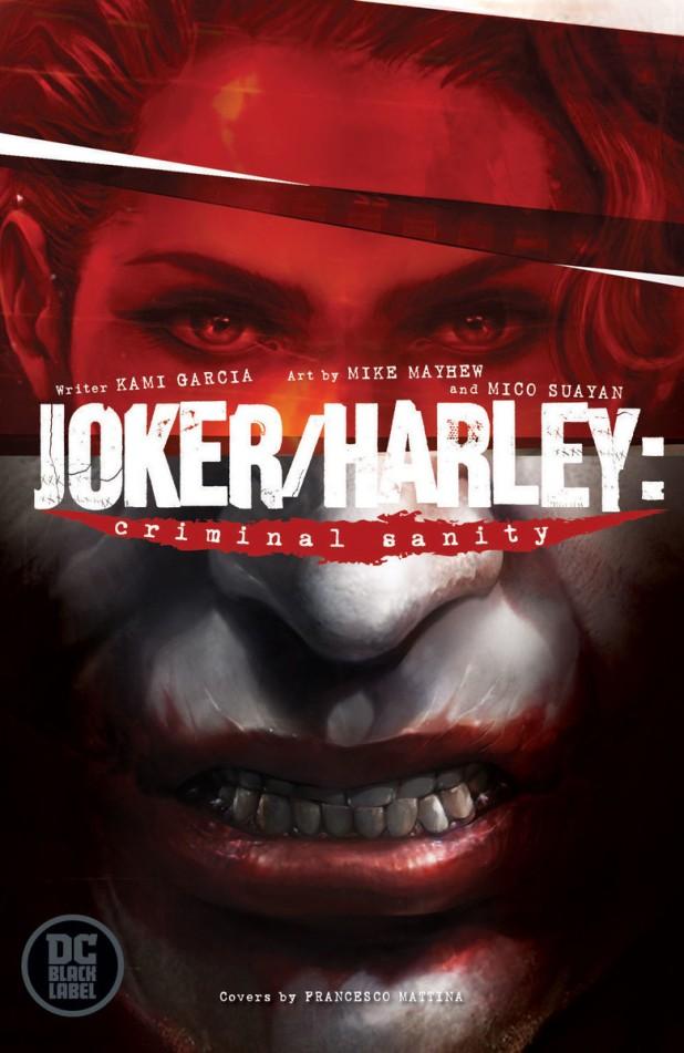 Joker_Harley_Promo_Mattina_5cf3ef5524b087.39424884.jpg