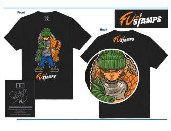 Shirt_gram_black