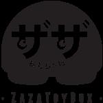zazatoybox-logo-l