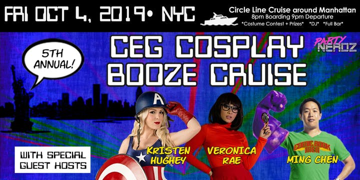 cosplay cruise.png