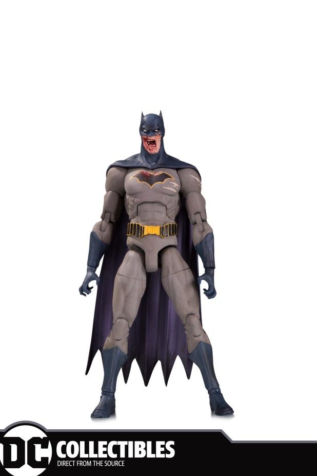 DC_Essentials_Batman_DCeased_1