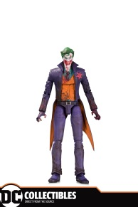 DC_Essentials_Joker_DCeased_1