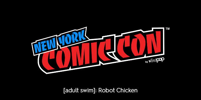 new york robot .png