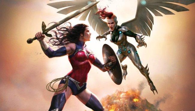 Wonder-Woman-Bloodlinespic
