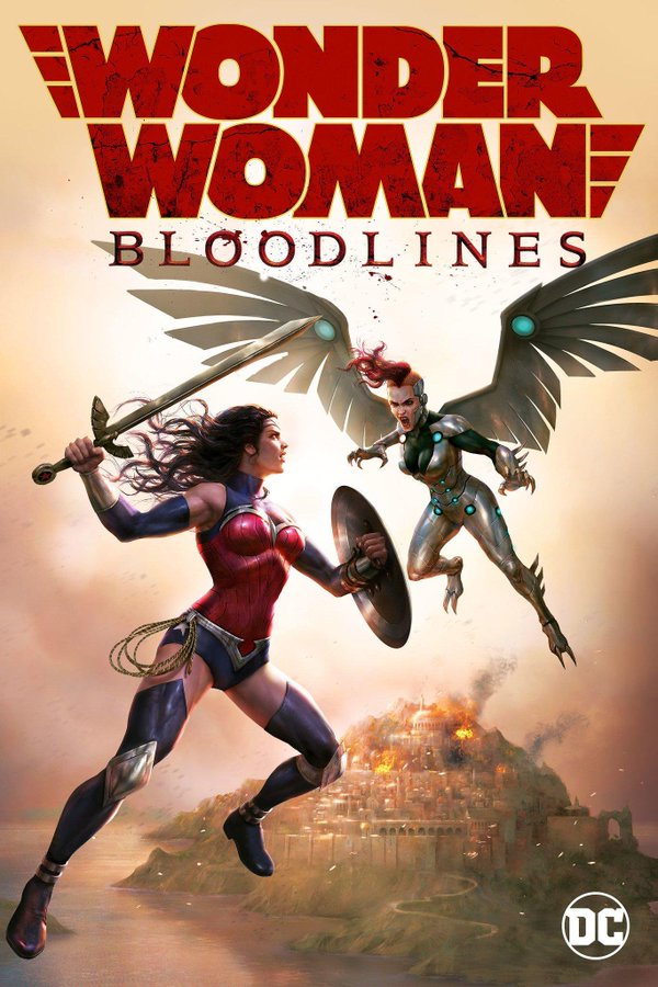 WonderWomanBloodlines