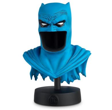 batman cowl